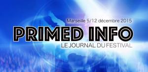 primed info 2015